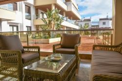 Marina Castillo, Resort Marina Del Castillo, Apartamento, Puerto deportivo de la Duquesa, 29692, Castillo de Sabinillas