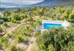 Villa Üzüm, Üzümlü köyü, Kalkan, Kaş, Antalya, 07960, Üzümlü