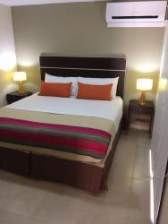 Apart Hotel Lo de Carilo, Latorre 564, 4400, Salta