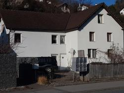 Weite, Hauptstrasse 88, 9476, Azmoos