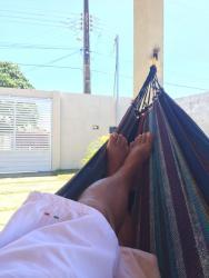 Residência Aconchego, Rua da Lambança, 360 Atalaia Nova, 49140-000, Barra dos Coqueiros
