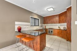 Mg Delux Apartment, Davison Street 4/19, 5290, Mount Gambier