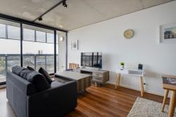 UrbanMinder @ Guild, 152 Sturt Street, Southbank, Melbourne, Victoria, 3006, Melbourne