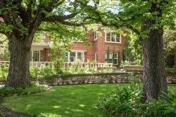 Graham Apartments, 15 Pirie Street, New Town, 7008, Hobart
