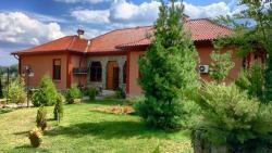 Villa Mark, Kraevo village, 2169, Kraevo