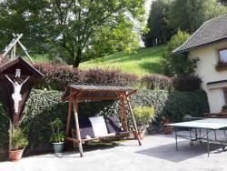 Haus Tonelehof, Rietschach 1, 9772, Dellach im Drautal