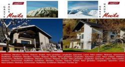 Gästehaus Monika, Reisach 109, 9633, Reisach