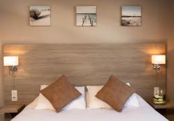 Hotel Regina & Spa, 40 Rue De Lhomel, 62600, Berck-sur-Mer