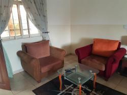 Franphinas Suites & Hotels, Winner way, Off Murtala Mohammed Highway, Esuk - Utan, Calabar,, Esuk Utan