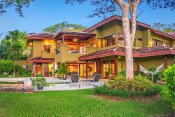 Villa Carao 5:118483-104986,  50308, Playa Flamingo