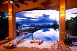 Villa Mariposa:113697-99917,  51104, Esperanza