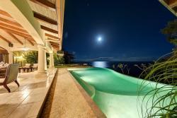 Villa Paraiso Montezuma:118065-104238,  60111, Cóbano