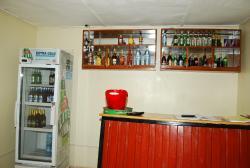 Memphis Guest House, Plot 41 Dr. Aliker Road,, Gulu