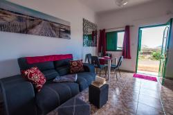 Testina Country House, Camino el Cabezo, 6, 35560, Tinajo