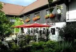 Hotel Landhaus Moritzburg, Schloßallee 37a, 01468, Moritzburg
