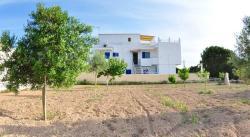 Apartamentos Mayans, Carretera Cala En Baster, km 0.3, 07871, Sant Ferran de Ses Roques