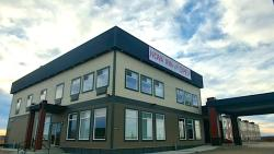 Nova Inn Wabasca, 961 Mistassiniy Road, T0G 2K0, Wabasca