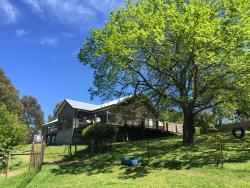 Springhill Views, 251 Trentham-Spring Hill Road, 3444, Spring Hill