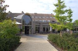 Eurotel Lanaken, Koning Albertlaan 264, 3620, Lanaken