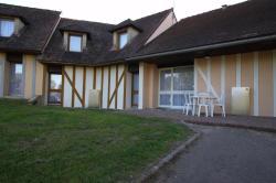 Orient Village, 31 RUE DU FORT SAINT GEORGES, 10220, Géraudot