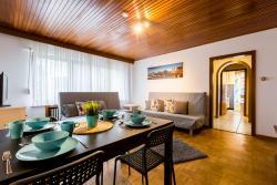 Apart2Stay Dormagen, Linden-Kirch-Platz 29, 41542, Dormagen