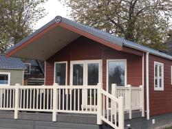Ferien- und Campingpark Wisseler See, Zum Wisseler See 15, 47546, Kalkar