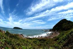 Telhado da Ilha Pousada e Pizza, Praia Grande, Nova Brasilia Paranagua, 83251-000, Ilha do Mel