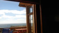 Cabaña Playa De La Virgen, EL MORRO, PLAYA VIRGEN CERCA DE PUERTO VIEJO,, Puerto Viejo