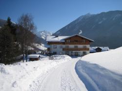 Urlpoldhof, Rohrmoos-Südweg 37, 8971, 罗尔穆斯