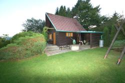 Holiday Home in Bukova with One-Bedroom 1,  26243, Starý Rožmitál