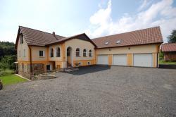 Apartment Decin 1,  40502, Jalŭvčí