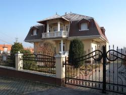 One-Bedroom Apartment Zalakaros 1,  8749, Újhegy