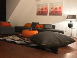 A L Appartements, Teerhof 41, 28199, Bremen
