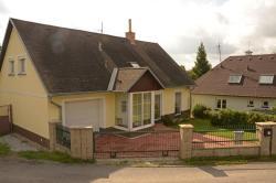 Holiday home Budikov 1,  46343, Budíkov