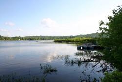 Villa West Brome, 881 Promenade du Lac, J0E 2P0, Dunham