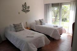 Mon Petit Hotel, Ruta 1 KM 127.500, 70200, Colonia Rosario