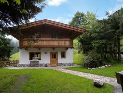 Holiday home Ellmau 1,  6352, Schwendt