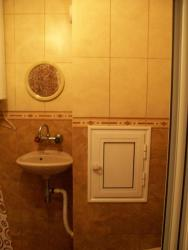 Apartament Fortunova, 10 Georgi Kirkov Str. block 2; floor 2, 8350, Malko Tŭrnovo