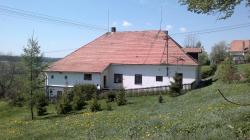 Holiday home Bezdekov 1,  583 01, Bezděkov
