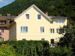 Obervellach Apartment 3,  9821, Оберфеллах