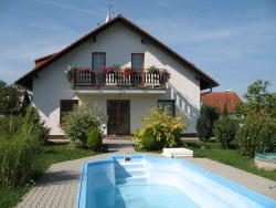 Holiday home Lazne Belohrad 1,  50781, Lázně Bělohrad