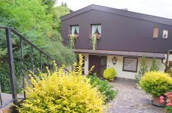Appartements-Ferienwohnungen Monika Hölzl, Tarzens 177, 6083, Ellbögen