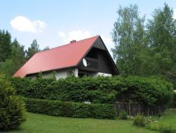 Holiday home Lojzova Paseka 1,  38278, Lojzova Paseka