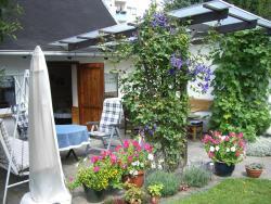 Holiday home Grewesmuhlen 1,  23936, Grevesmühlen