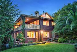 Wildwood Lodge, 47 Bayview Rd, 3160, Belgrave