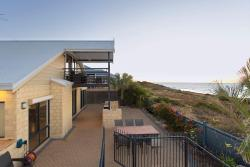 Holiday Beachfront, 9 Capricorn Mews, 6210, Mandurah