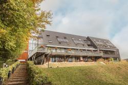 Hostel De Veurs, Komberg 40, 3790, Sint-Martens-Voeren