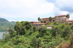 Home Saint Jean, Karongi Kibuye,, Kibuye