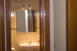 Residencial Los Silos, Avenida Sibora 2, 38479, Los Silos