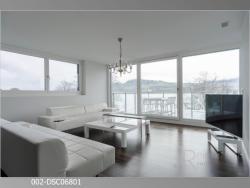 Gorgeous Penthouse at Zurich Lake, Seestr 207, 8712, Stäfa
